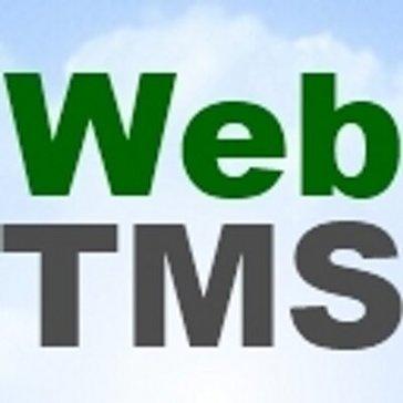 WebTMS Reviews