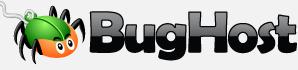 BugHost