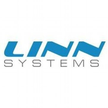 Linnworks Pricing