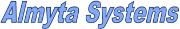 Almyta Control System Pricing