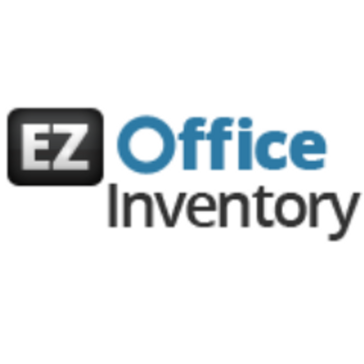 EZOfficeInventory Reviews