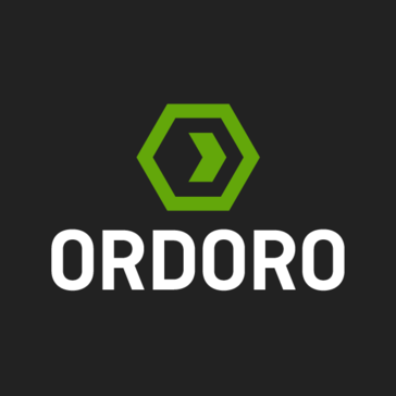 Ordoro Reviews