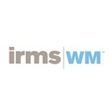 IRMS Warehouse Management