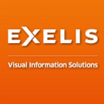Excelis ENVI Reviews