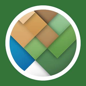 MapViewer