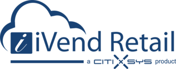 iVend Retail Reviews