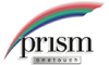 Microworks PrISM Pricing
