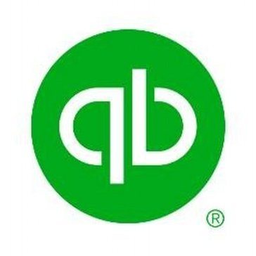 QuickBooksPOS Reviews