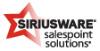 Siriusware Salespoint Solutions