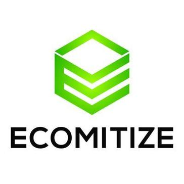 Ecomitize Pricing