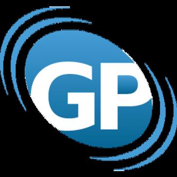 GPShopper