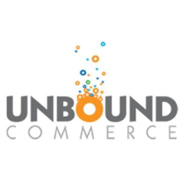 Unbound Commerce