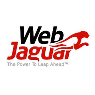 WebJaguar