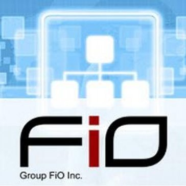 myFiO ERP Pricing