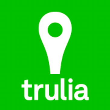 Trulia Features