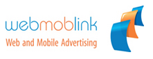 Webmoblink Reviews
