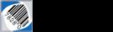 Aralco POS