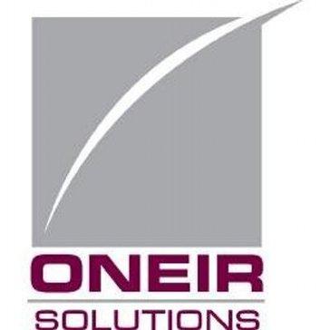 Oneir Retail Reviews