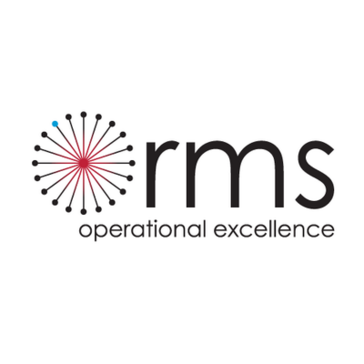 Operations Director Reviews