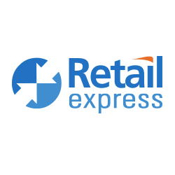 Retail Cloud Reviews