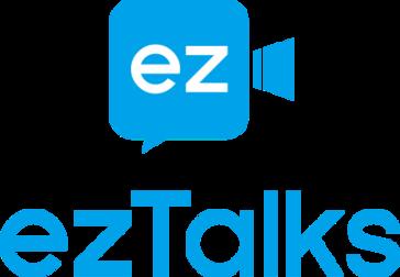 ezTalks Pricing