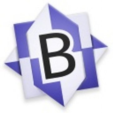 BBEdit Reviews