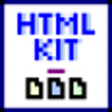 HTML-Kit Pricing
