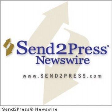 Send2Press Reviews