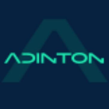 Adinton