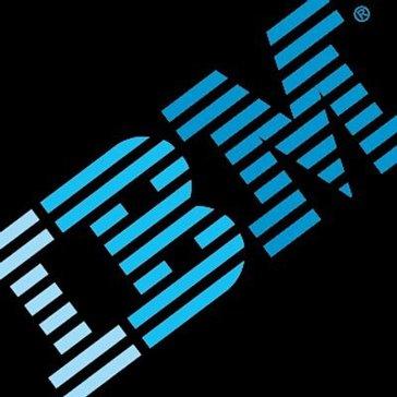 IBM Digital Analytics Impression Attribution