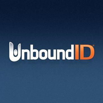 UnboundID Data Store Reviews