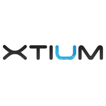 Xtium Online Backup Reviews