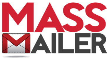 MassMailer Pricing