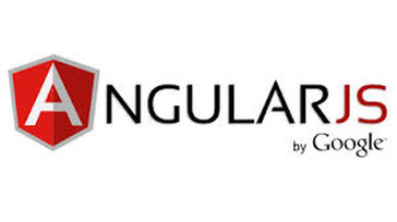 angularjs Reviews
