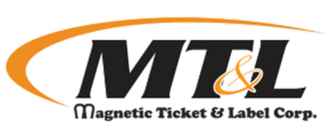 Magnetic Ticket & Label Corporation