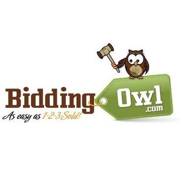 BiddingOwl.com