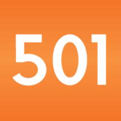 501 Auctions Reviews