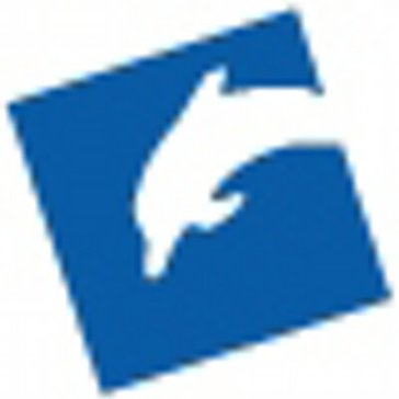 Dolphin ImagingPlus
