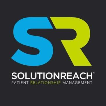 Solutionreach Dental