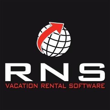 Rental Network Software