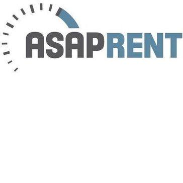 ASAP Rent Pricing