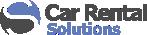 Car Rental Solutions