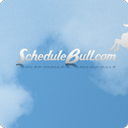 ScheduleBull