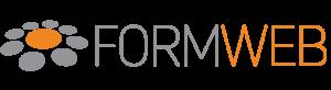 FormWeb