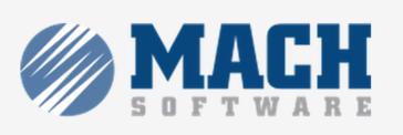 MACH ERP Reviews