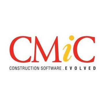 CMiC Pricing