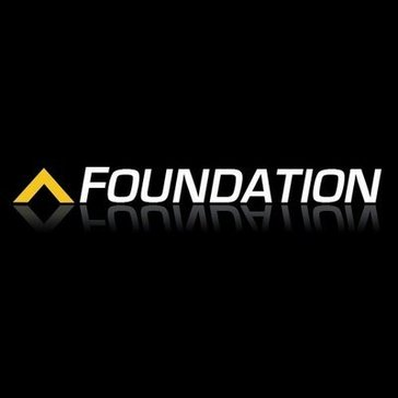FOUNDATION Reviews