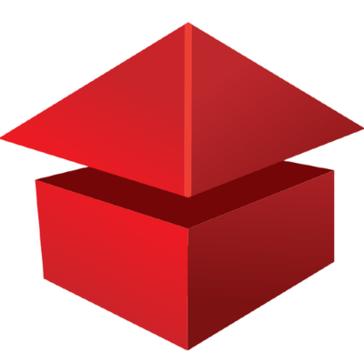 Databuild Estimating Software