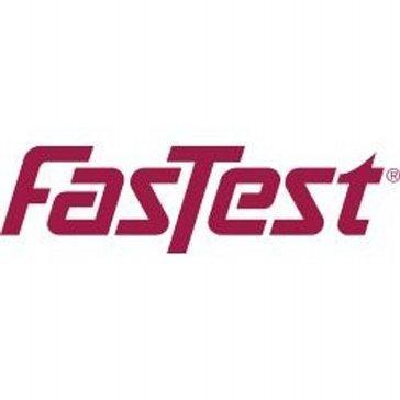 FastPIPE