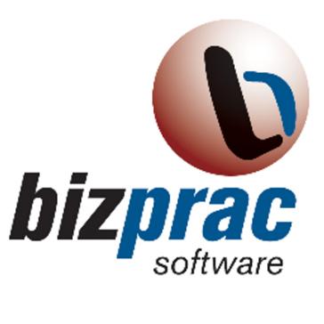 Bizprac Reviews